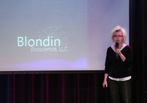 Blondin1
