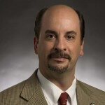 Dr. Erik Schwiebert is founder of DiscoveryBioMed, which won Alabama Launchpad Phase 0 assistance