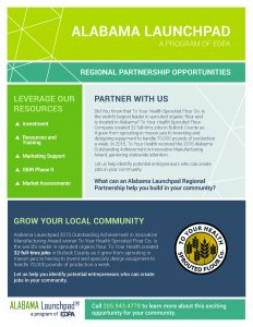 become_a_regional_partner_flyer-print_page_1