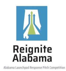 reignite-alabama