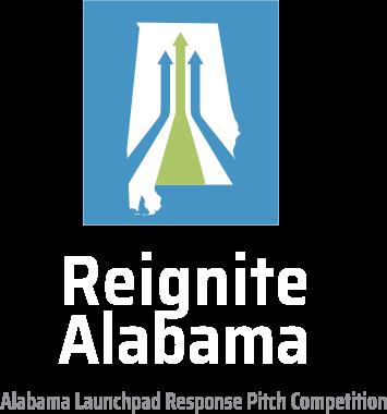 reignite-logo-inverse